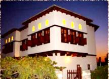 STOIKOS HOTEL  HOTELS IN  VIZITSA - PELION
