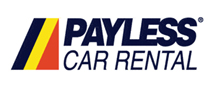 PAYLESS RENT A CAR  RENT A CAR IN